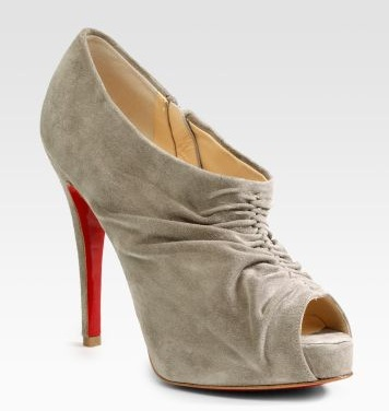 christian-louboutin-ruched-ankle-boots