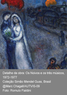 marcchagall