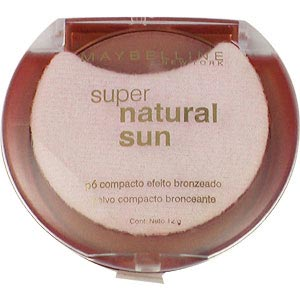 supernaturalsun