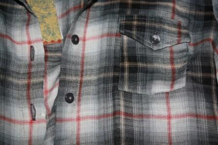 camisafarmdetalhe