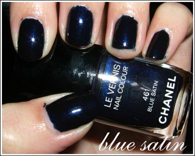 chanel_bluesatin001
