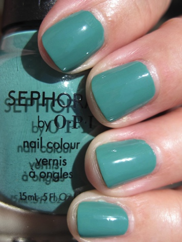Sephora_by_OPI_Ocean_Love_Potion